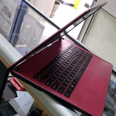 ASUS Laptop Core i3 processor image 1