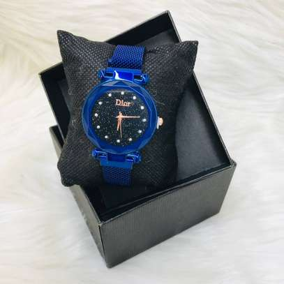 Magnet Watches For Her image 3
