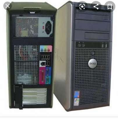 Dell620 image 2