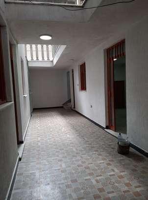 335 Sqm Modern Villa House For Sale (Bethel) image 10