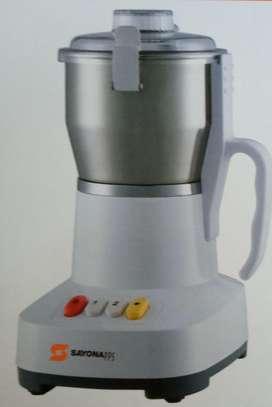 Sayonapps Coffee Grinder