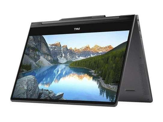 Dell inspiron Core i5 10th Generation