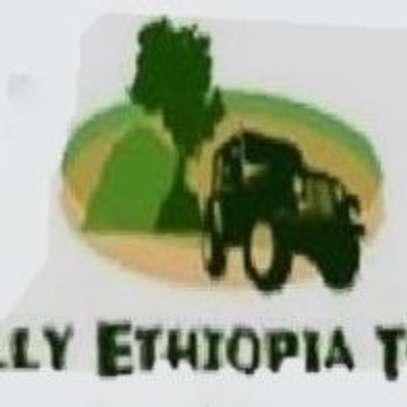Milly Ethiopia Tours& Car Rental image 1