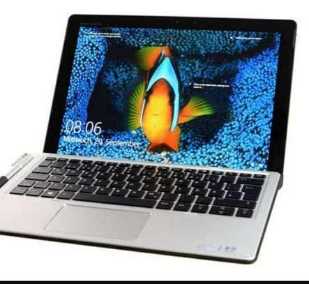 Hp x2 new coming m7 processor image 2