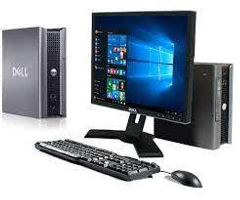 Desktop 755 image 1