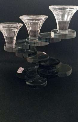 Candle Stand 32