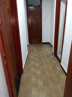 3  Bed room condominium for sell