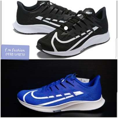 Nike Rival fly Shoes