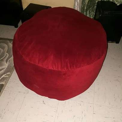 Bean Bag Chair image 2