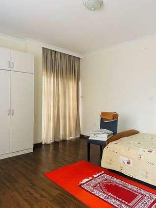 145 Sqm Apartment For sale image 2