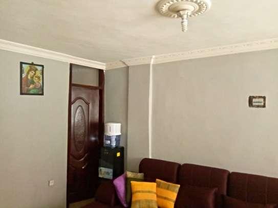 Two bedrooms @Kality Genet Menafesha image 3