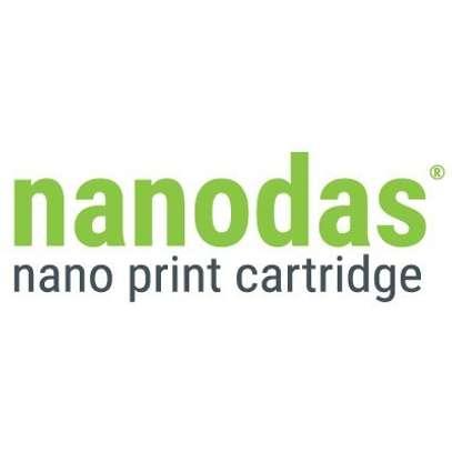 Nanodas Trade & Industry PLC image 2