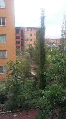 74 Sqm 2 Bedrooms Condominium For Sale (Haile Garment) image 1