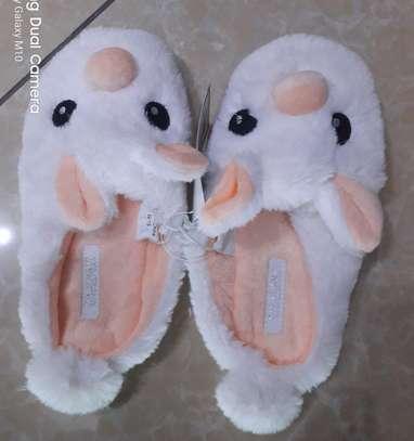 White New Fashion Kids Original Shoes