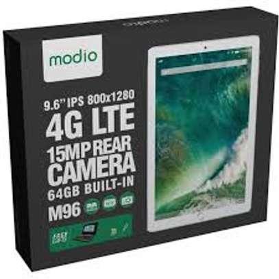 MODIO M96, TABLET 64GB image 3