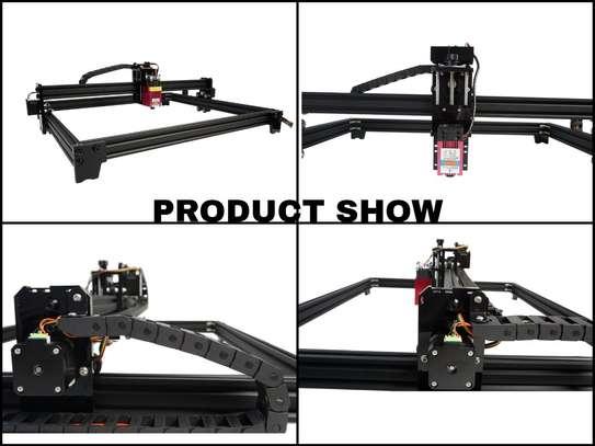 FEUNGSAKE 200*150cm 15W/20W/30W Laser Engraving Machine image 6