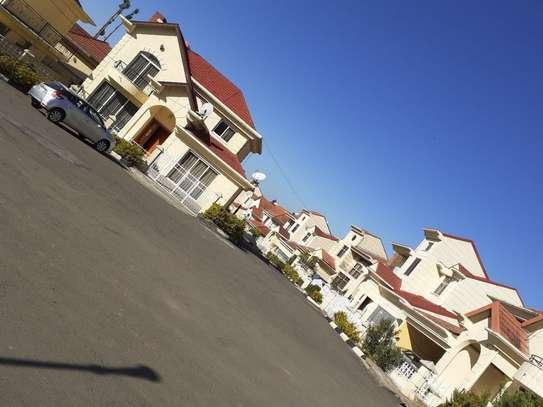 Gift Real Estate Plc image 3