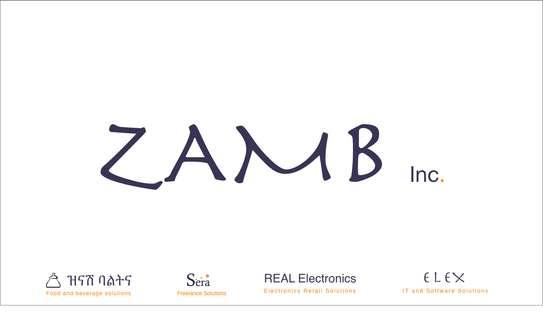 ZAMB Inc. image 1