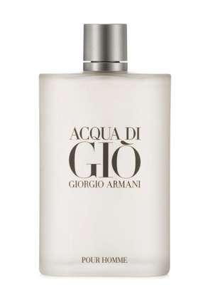 Original Aqcua Di Gio Men's Fragrance