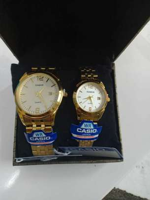 Couple Watches image 4