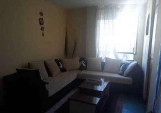 72 Sqm Condominium House For Sale image 2