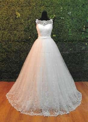 Wild Flower Wedding Dress Shop image 3