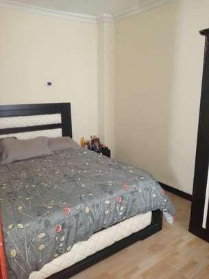 58 Sqm Condominium For Sale (Lideta Condominium) image 1