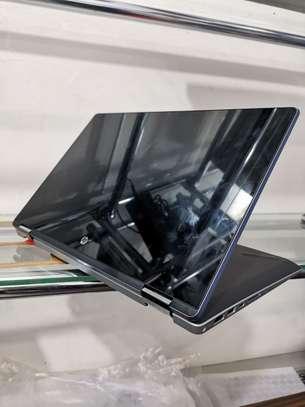 Brand new ultra slim 360°hp pavilion 10th generation image 2