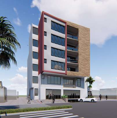 Apartement image 1