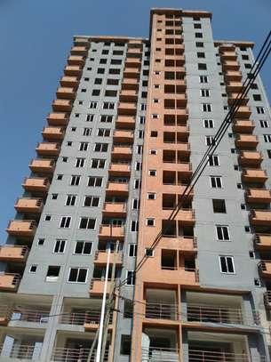 57 Sqm 40/60 Condominium For Sale image 2