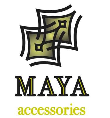 Maya Accessories image 1