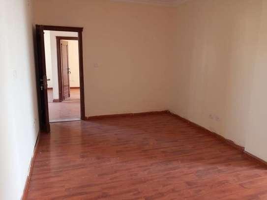 167 Sqm Apartment For Sale @ Atlas image 7