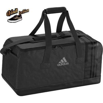 Adidas Gags For Gyms