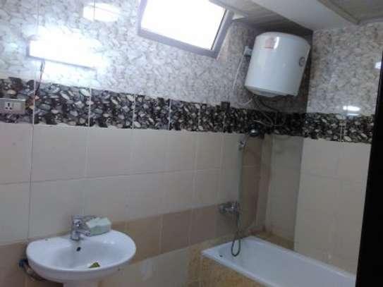 40/60 Condominium For Sale @ Sengatera Site (3 Bedroom) image 5