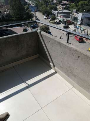 Apartement for sell image 14