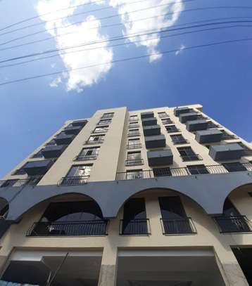 Luxury Apartment For Sale(Roha Apartments) image 1