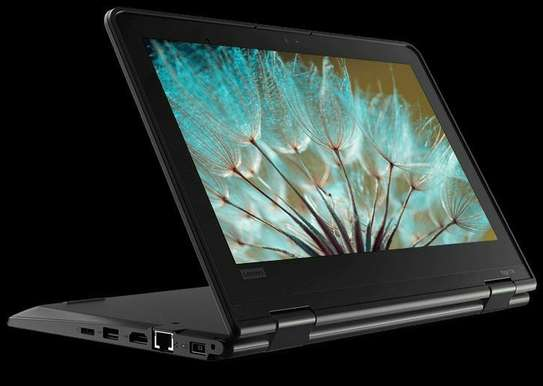 Lenovo brand new image 1