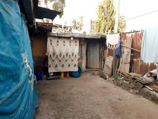 155 Sqm Land For Sale