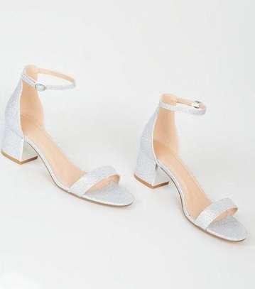 Betsey Johnson Shoes