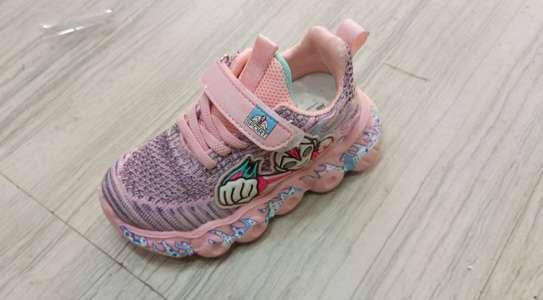 Girls Shoes image 2