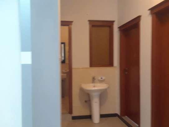 110m2 apartment for sale@Sumit 72 image 4