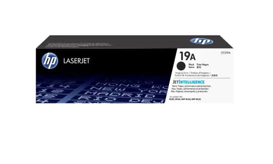 Compatible HP 19A  LaserJet Imaging Drum