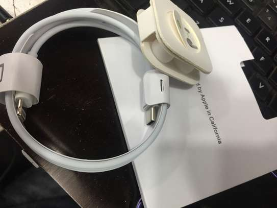 Apple AirPods Pro: February 2021 image 7