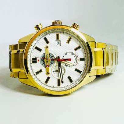 Curren watche image 2