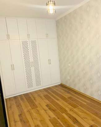 3 Bed Room Appartment for Sale image 2