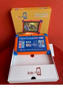 Bébé Kids Tab image 1