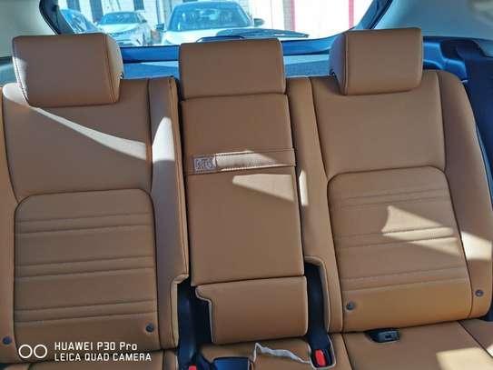 2020 Model-Lexus NX 300 image 6