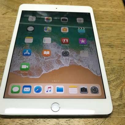 iPad mini 3(64GB) cellular image 1