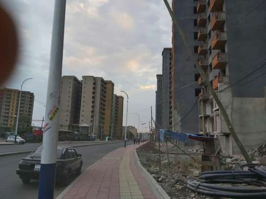 87 Sqm Condominium For Sale image 3