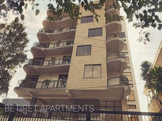 Betiret Apartments image 1
